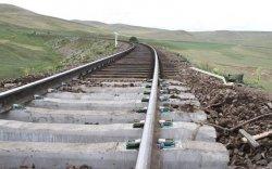 """""""Монголын төмөр зам"""" компанийн хөрөнгийг завшсан хэргийг өнөөдөр шүүнэ"""