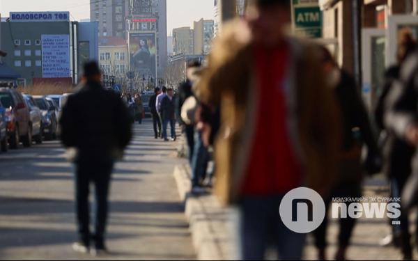 Монголын өндөр настнуудын эрүүл мэндэд Тайваньчууд анхаарал хандуулж байна