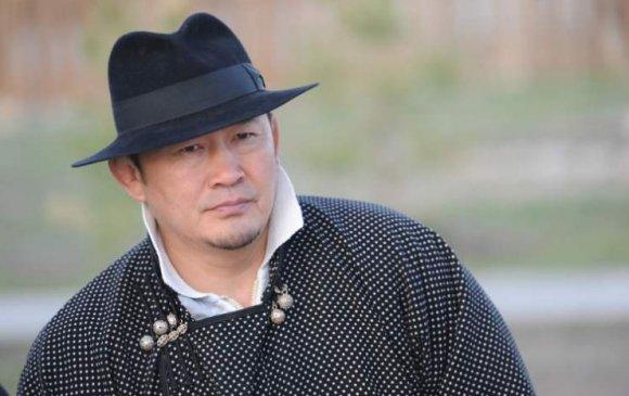 Монгол Улсын Ерөнхийлөгч Х.Баттулга Өвөрхангай аймгийн иргэдтэй уулзана