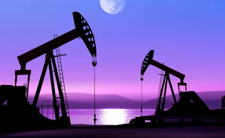 """Газрын тосны зах зээлээс ам.доллар """"арчигдах уу""""?"""