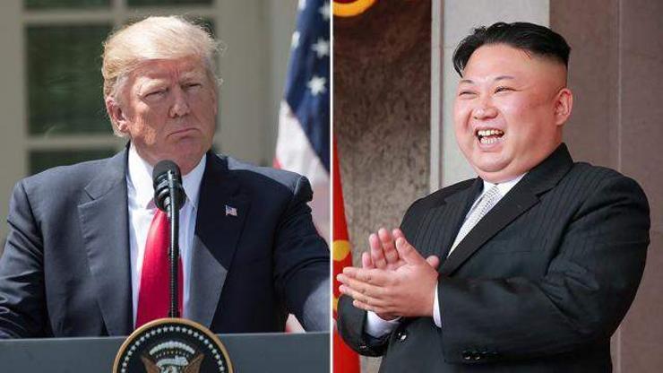 АНУ, Хойд Солонгосын төлөөлөгчид Финляндад уулзана