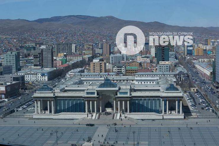 Нээлттэй засгийн түншлэлийн мэргэжилтнүүд Монголд ажиллана