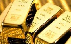 Алтны салбарынхан таван хувийн татвар төлж эхэллээ