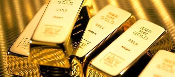 Алт худалдан авалт өсчээ