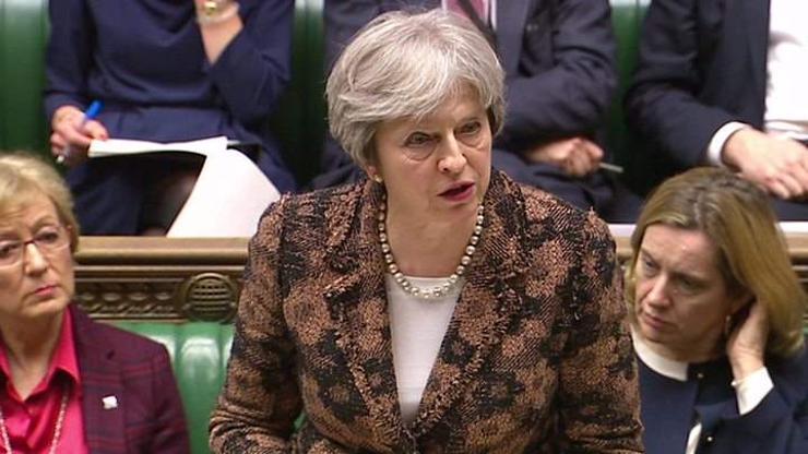 Их Британи экс тагнуулыг хордуулсан хэрэгт ОХУ-ыг сэжиглэв