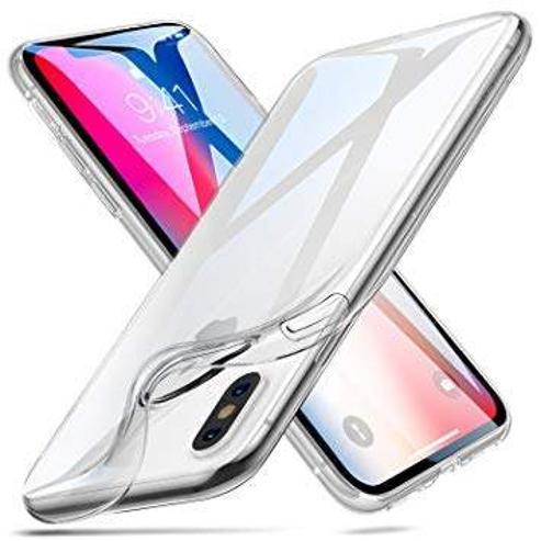 iPhone X утасны борлуулалт таамгаас давав