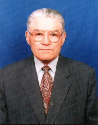 Ардын эмч Ж.Хайруллаа тэнгэрийн оронд заларчээ