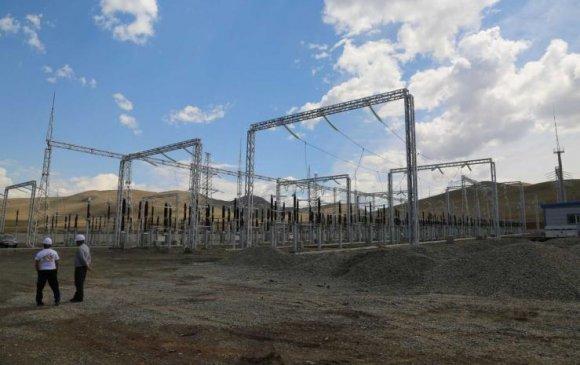 40 сая доллараар баруун аймгуудад эрчим хүчний систем байгуулна