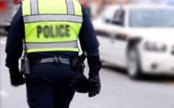 Зам тээврийн ослын улмаас зургаан хүүхэд бэртжээ