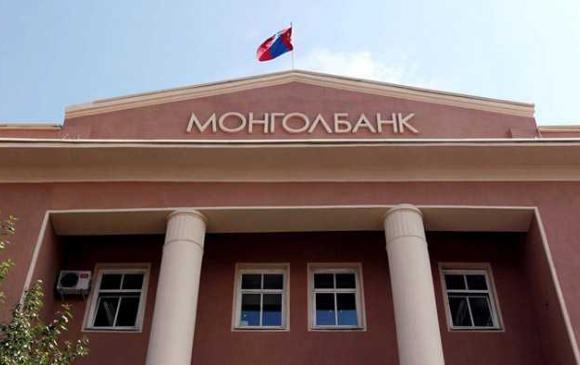 Монголбанкны ерөнхийлөгч Н.Баяртсайхан ЖДҮХС-тай холбоогүй гэв