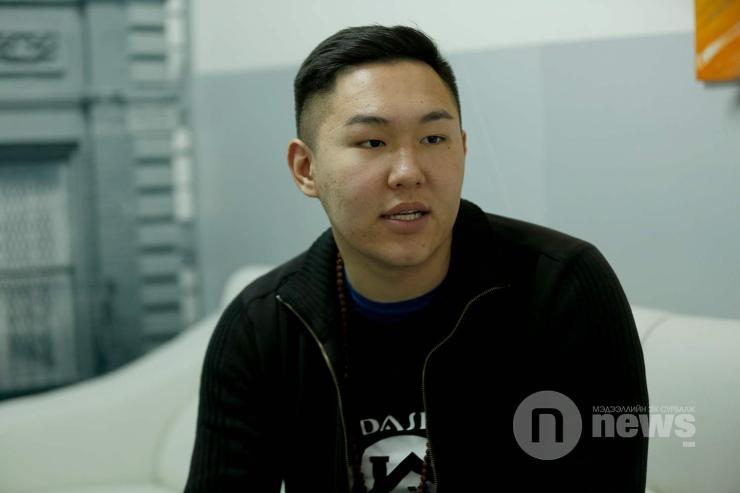 Т.Мөнхгал: АНУ 33 мянган ажилчныг зөвхөн Монголоос авахгүй