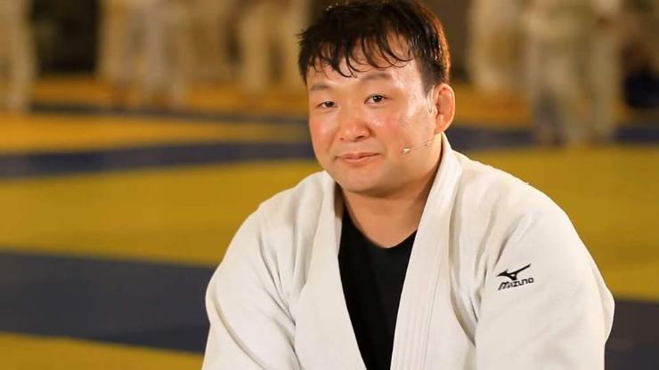 Top Mongolian judokas to wrestle in Аntalya Grand Prix