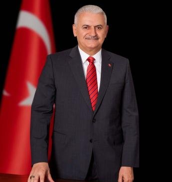Туркийн ерөнхий сайд албан ёсны айлчлал хийнэ