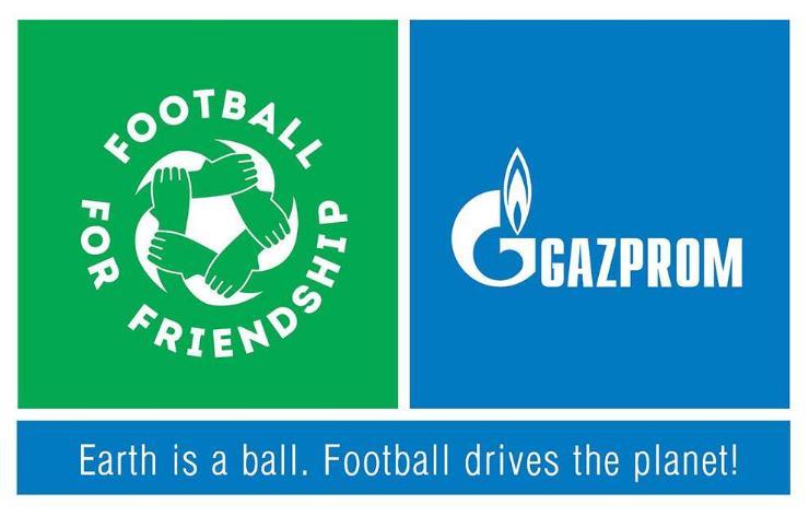 """""""Хөлбөмбөг нөхөрлөлийн төлөө"""" хүүхдийн форумд  Монгол улсын төлөөлөгчид оролцоно"""