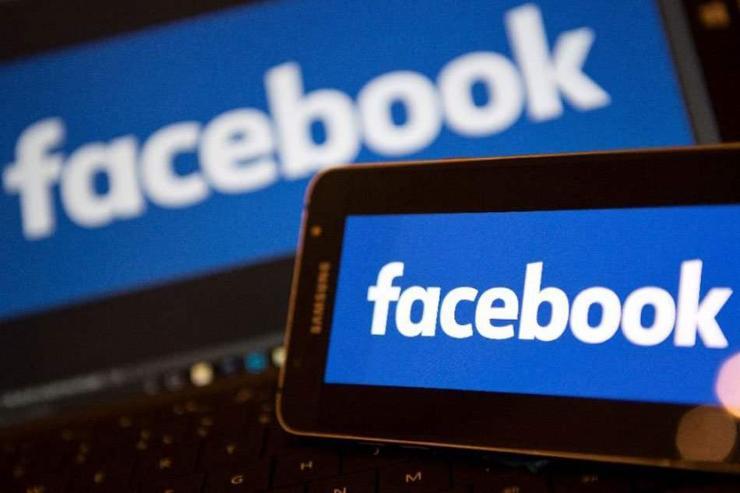 """""""Фэйсбүүк""""-ийн  50 сая хэрэглэгчийн мэдээллийг сонгуульд ашигласан гэв"""