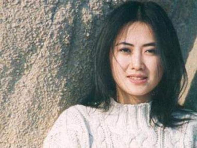 Хятадын нууцлаг гүнж Ши Минзө