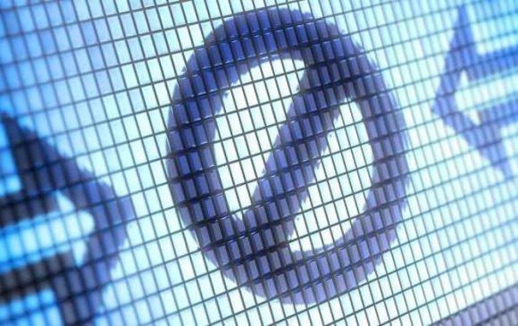 ДАШТ-ийг зөвшөөрөлгүй дамжуулсан 200 гаруй сайтыг хаажээ