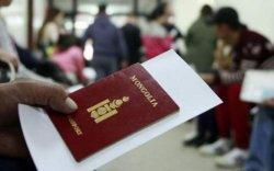 Гадаад паспортаа цахимаар захиалах үйлчилгээ хойшлогджээ