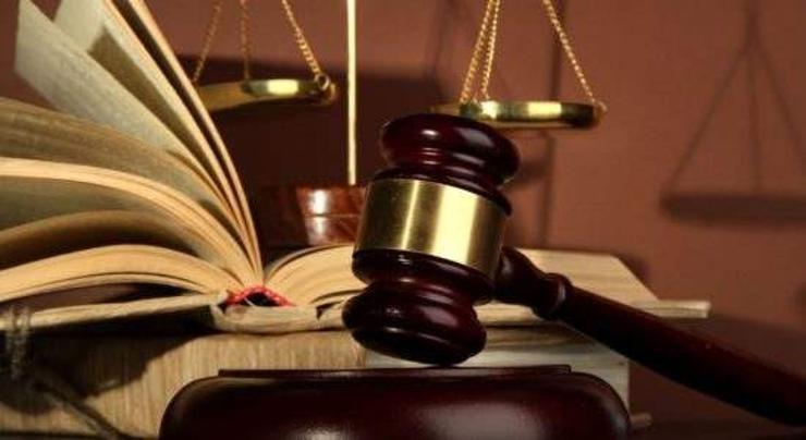 Бүртгэлийн хуулийн онцлох заалтууд