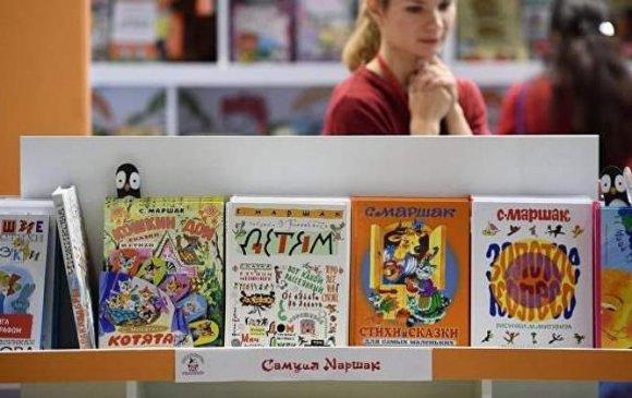Хүүхдийн номын худалдааг өөр хэлбэрээр зохицуулах санал гаргав