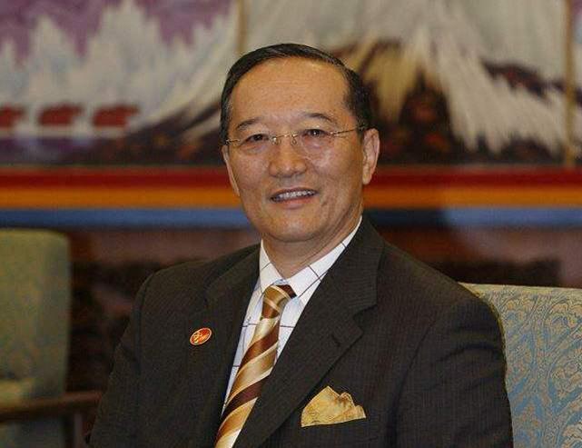Г.Батсүх: Хятадын хөгжилд ид шид, нууц байхгүй