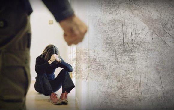 Жирэмсэн эхнэрээ зодсон этгээдийг эрэн сурвалжилж байна