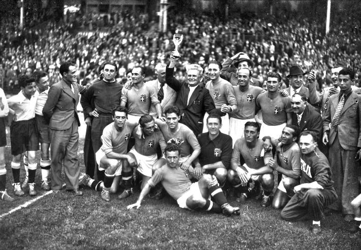 Франц-1938