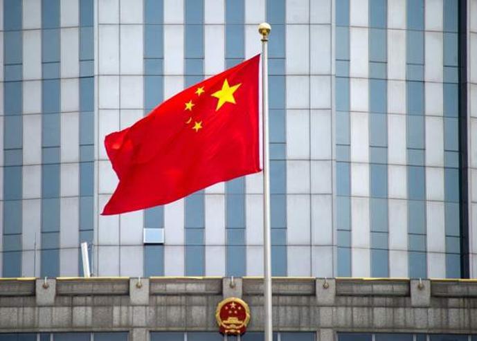 Хятад улс эдийн засгийн бүтцийн өөрчлөлтийг идэвхтэй өрнүүлж байна гэв