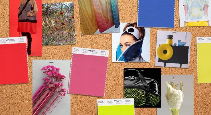 Fashion: Дэгжин хувцаслахад туслах чимх санаа