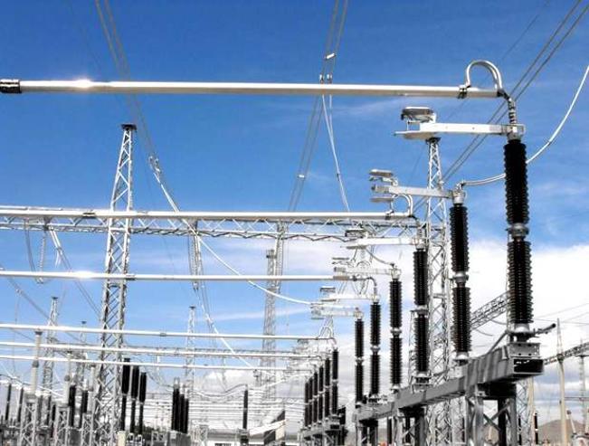 """""""Дархан Сэлэнгийн цахилгаан түгээх сүлжээ"""" ХК ногдол ашиг тараахаар боллоо"""