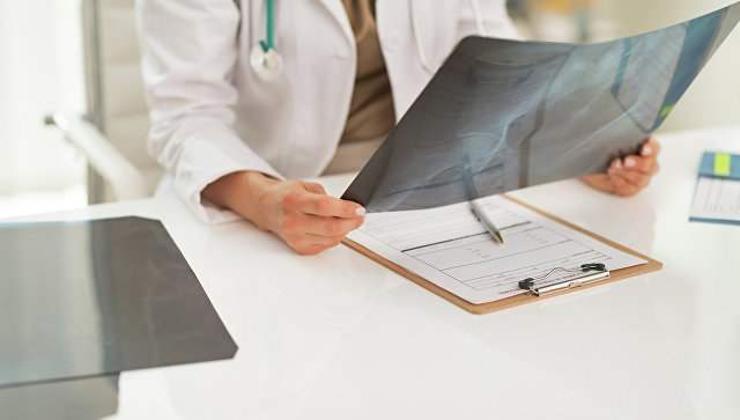 ОХУ: Сүрьеэгээр өвчлөгсдийн тоо буурчээ