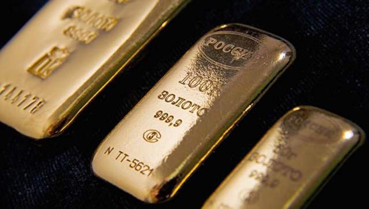 Иргэд хувиараа алт олборлох нь Колымд аюул учруулахгүй гэв
