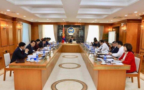 """Олон улсын өмнө """"шившиг"""" болсон Монголын ялагдлууд"""
