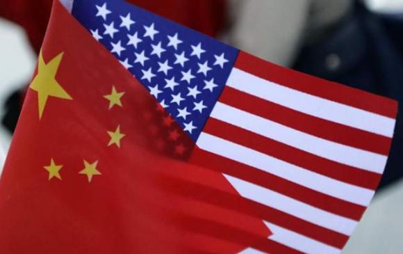АНУ, БНХАУ-ын төлөөлөгчид худалдааны асуудлаар зөвшилцөлд хүрчээ