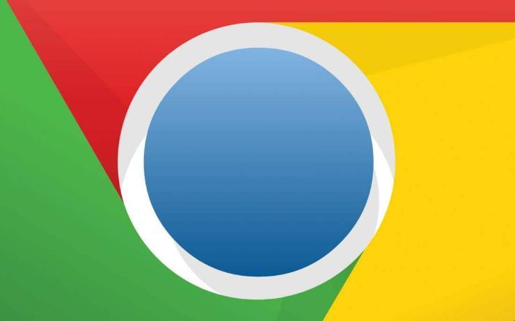 Таны хөтөч Chrome шинэчлэгдэнэ