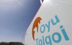 Дүгнэлт: Монголчууд Рио Тинтод 1,7 тэрбум долларын өртэй
