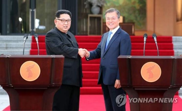 Ким Жон Уны дараагийн алхам юу вэ?