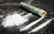 Хар тамхинд донтогсдыг албадан эмчилдэг болно