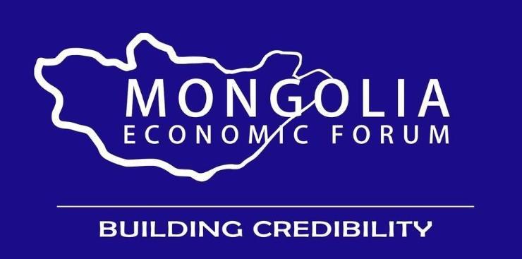 Монголын эдийн засгийн чуулган болно