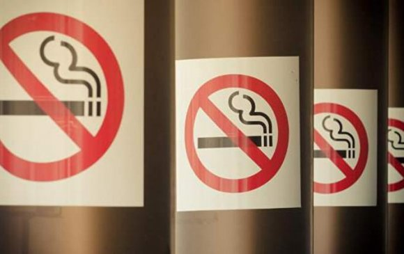ОХУ: Тамхины зах зээлийг өөр хуулиар зохицуулах ёстой гэв