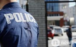 Амиа хорлохыг завдсан иргэдийг цагдаагийн байгууллагад шилжүүлэн өгчээ
