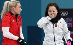 Японы эмэгтэй баг хүрэл медалийн эзэд болов