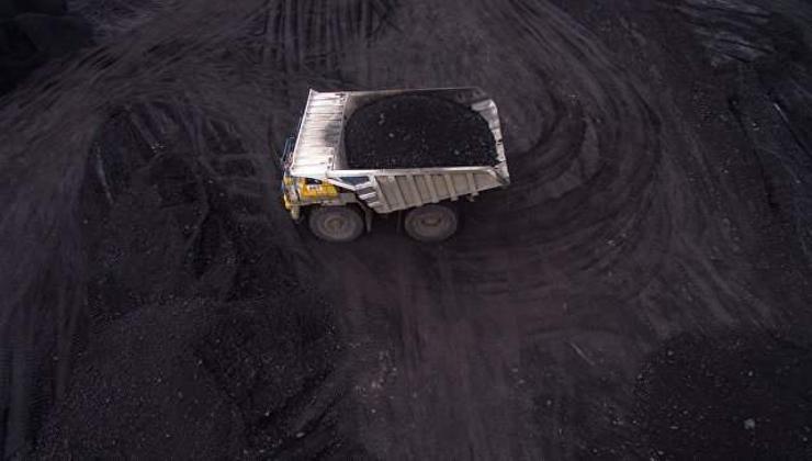 Оросын нүүрсний зах зээлийг хоёр хүчин зүйл тодорхойлж байна