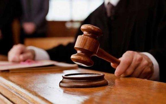 Дуулиант хэргүүд шүүхийн өмнө очлоо