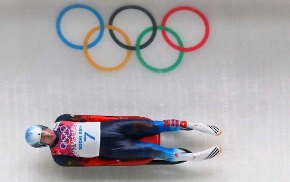 QUIZ: Өвлийн олимпийн талаар хэр сайн мэдэх вэ?