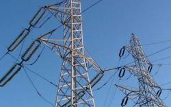 Зарим дүүрэгт цахилгааныг хэсэгчлэн хязгаарлана