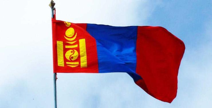 Монгол Улс АСЕАН-д элсэж чадах уу?