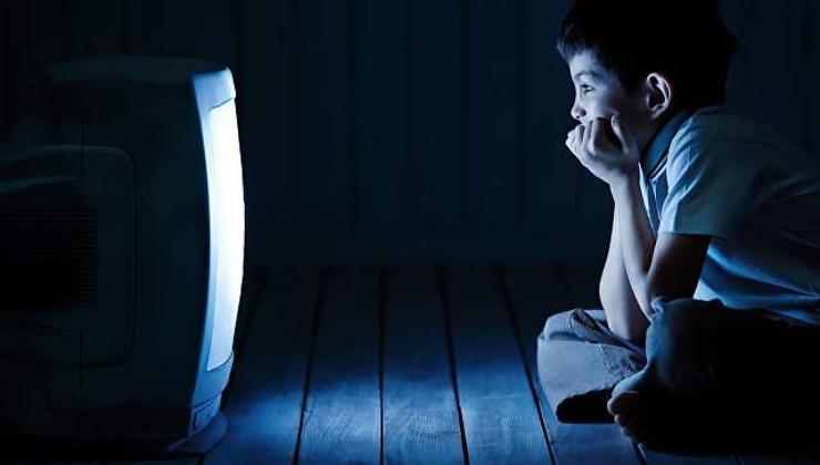 ОХУ: Залуучуудад зориулсан телевизийн шинэ суваг нээгдлээ