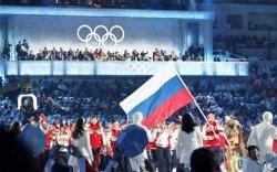 Оросын 22 дасгалжуулагчийг олимпод очихыг зөвшөөрсөнгүй