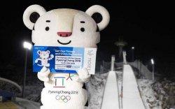 Цагаан олимпийг шууд дамжуулсан TV5-д баярлалаа